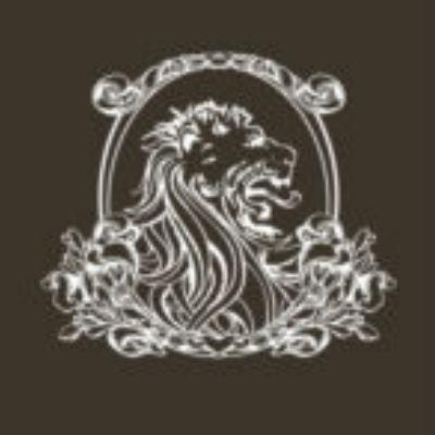 Logo Auberge des Seigneurs