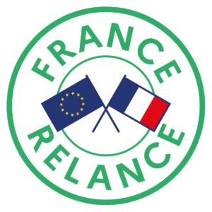 Logo Plan Relance